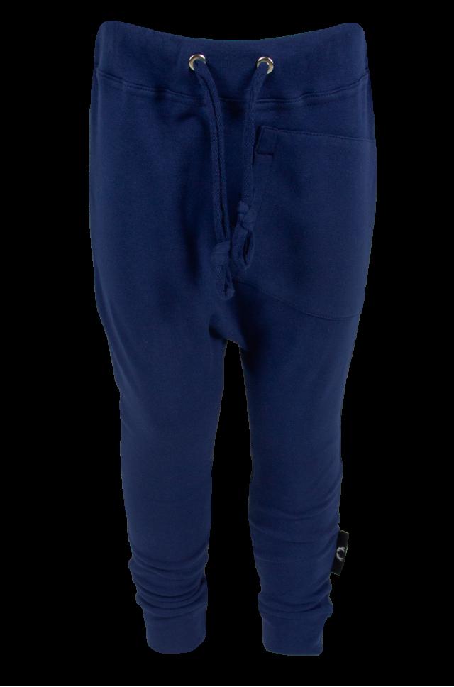 Chlapčenské nohavice - Adam