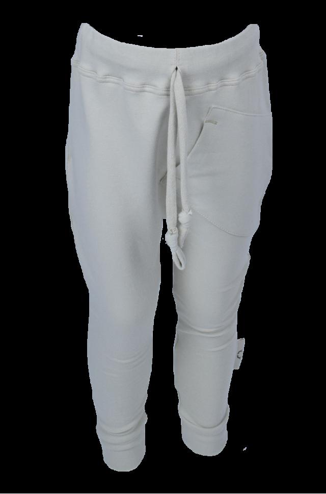 Chlapčenské nohavice - Tino