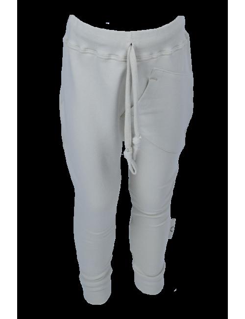 Dievčenské nohavice - Tina