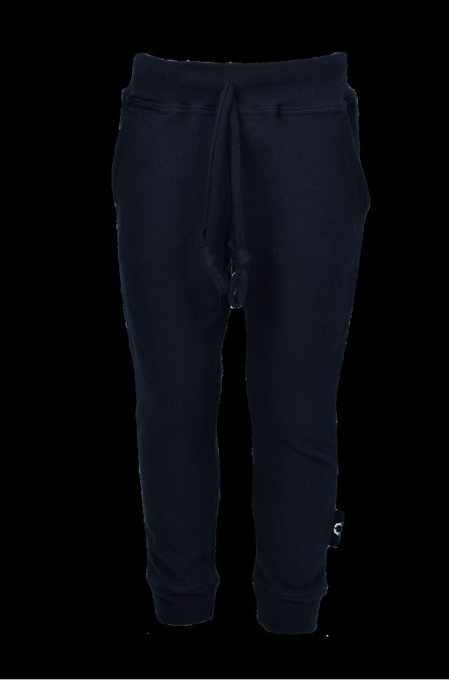 Dievčenská nohavice - Lenka