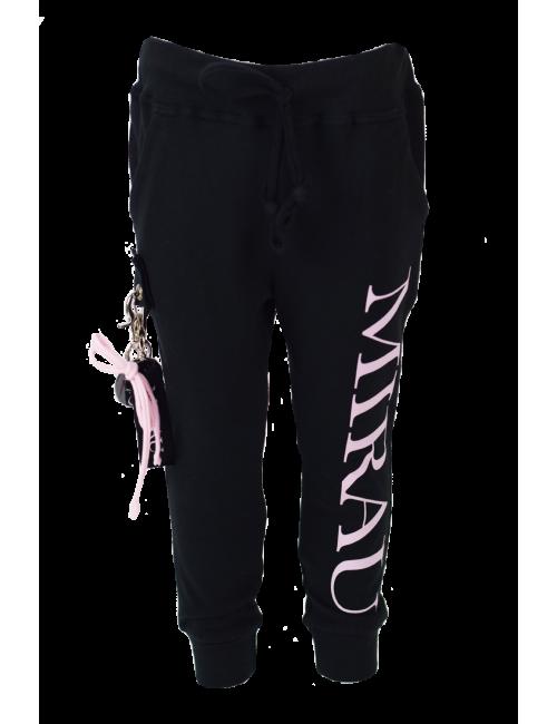 Dievčenské nohavice - Lota