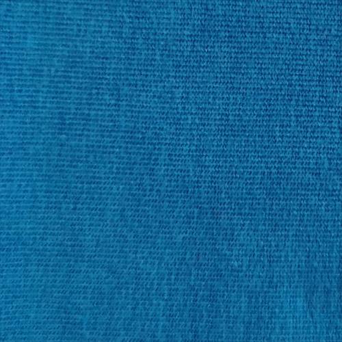 modrá fluo