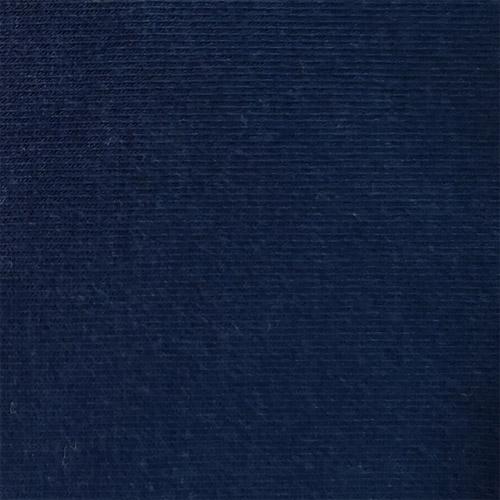 Tmavo modrá